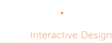 Antipodal Interactive Design