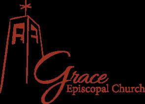 logo_GraceWeb