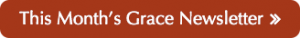 This Month's Grace Newsletter