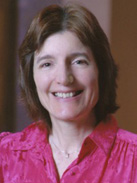 Susan Talley, Organist